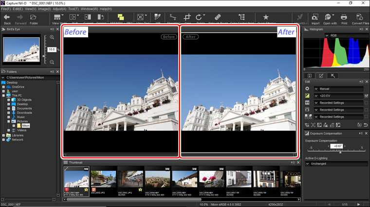 Capture nx2 mac download mac