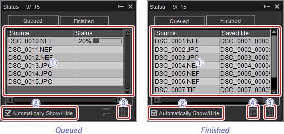 nef files to jpg