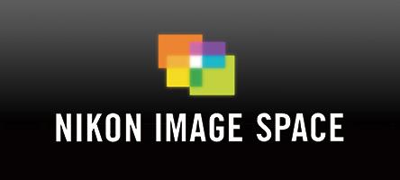 SnapBridge Help | Nikon
